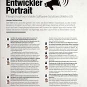 2015-09-24 12_38_43-interview_florian_v4 (002).pdf - Adobe Reader