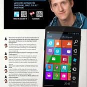 2015-09-24 12_38_43-interview_florian_v4 (003).pdf - Adobe Reader