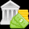 beta_webdesign_money_bank_100